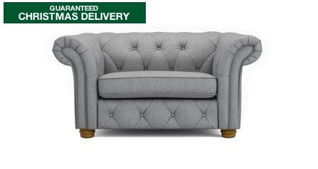 Chairs - Chaise Longue, Swivel And Snuggle Chairs | DFS